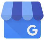 Google My Business - FogPusher.com Modern Web Design & Marketing Solutions