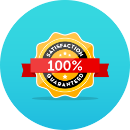 The Most Effective Mortgage Lead Generation System in 2018