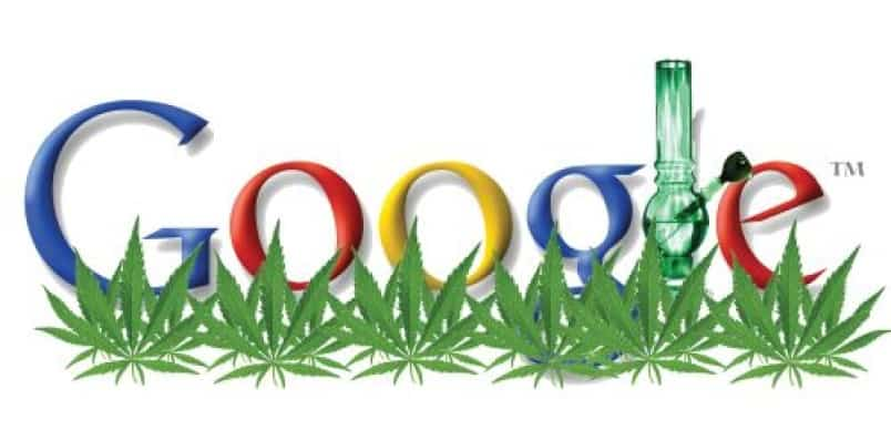 8 Dank Local SEO Strategies for Marijuana Dispensaries